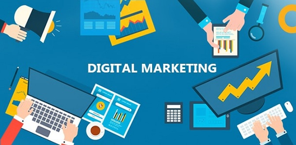 5 Tips for Choosing a Reliable Digital Marketing Company