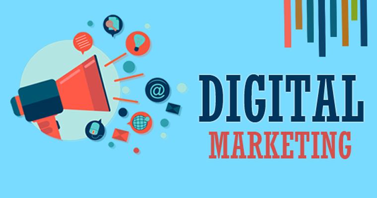 Digital Marketing Techniques1